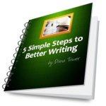 English Writing Tips