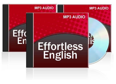 Effortless english podcast | learn english with aj hoge by aj hoge.