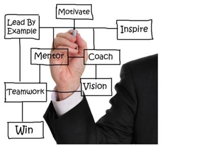 mentoring and coaching as a development strategy essay