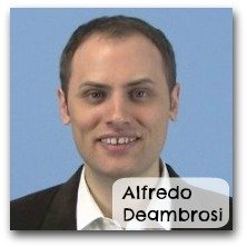 Alfredo Deambrosi